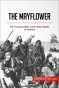 ebook: The Mayflower