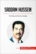 ebook: Saddam Hussein