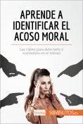 eBook: Aprende a identificar el acoso moral