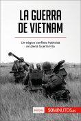 eBook: La guerra de Vietnam
