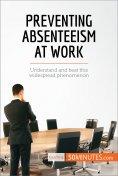 eBook: Preventing Absenteeism at Work