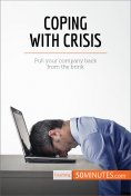 eBook: Coping With Crisis