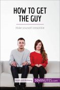 eBook: How to Get the Guy