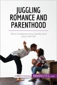 eBook: Juggling Romance and Parenthood