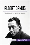 eBook: Albert Camus
