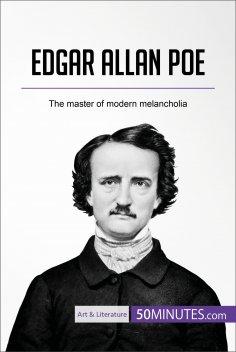 eBook: Edgar Allan Poe