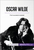 eBook: Oscar Wilde