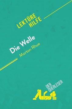 eBook: Die Welle von Morton Rhue (Lektürehilfe)