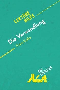 ebook: Die Verwandlung von Franz Kafka (Lektürehilfe)