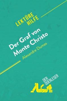 ebook: Der Graf von Monte Christo von Alexandre Dumas (Lektürehilfe)