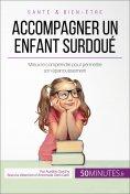 eBook: Accompagner un enfant surdoué