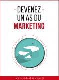 eBook: Devenez un as du marketing