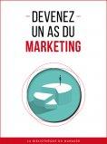ebook: Devenez un as du marketing
