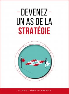 eBook: Devenez un as de la stratégie