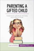 eBook: Parenting a Gifted Child