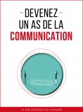 eBook: Devenez un as de la communication