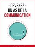 ebook: Devenez un as de la communication