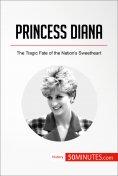 ebook: Princess Diana