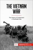 eBook: The Vietnam War