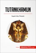 eBook: Tutankhamun