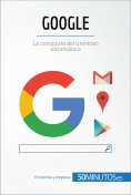 eBook: Google