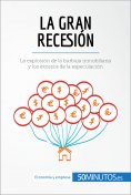ebook: La Gran Recesión