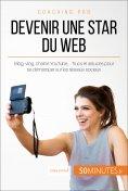 eBook: Devenir une star du Web