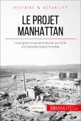 ebook: Le projet Manhattan