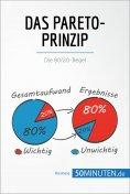eBook: Das Pareto-Prinzip