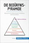 eBook: Die Bedürfnispyramide