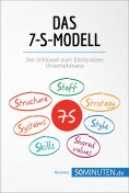 eBook: Das 7-S-Modell