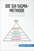 eBook: Die Six-Sigma-Methode