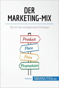 eBook: Der Marketing-Mix