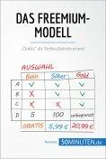eBook: Das Freemium-Modell