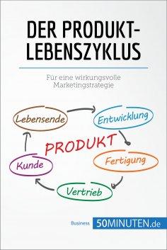 eBook: Der Produktlebenszyklus