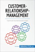 eBook: Customer-Relationship-Management