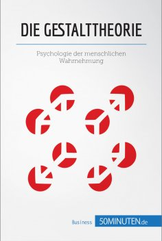 eBook: Die Gestalttheorie
