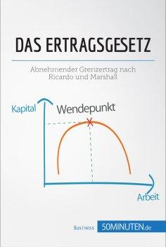 eBook: Das Ertragsgesetz