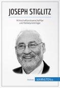 eBook: Joseph Stiglitz