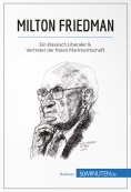 ebook: Milton Friedman