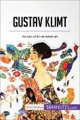 eBook: Gustav Klimt