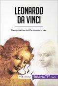 eBook: Leonardo da Vinci