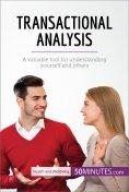 eBook: Transactional Analysis