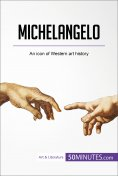 eBook: Michelangelo