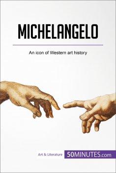 eBook: Michelangelo