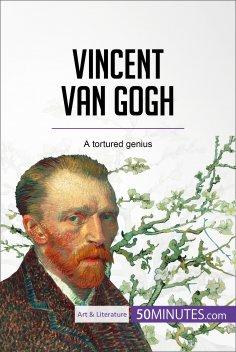 eBook: Vincent van Gogh