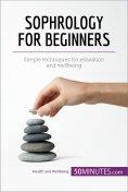 eBook: Sophrology for Beginners