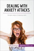 eBook: Dealing with Anxiety Attacks