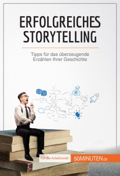 eBook: Erfolgreiches Storytelling