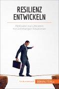 eBook: Resilienz entwickeln